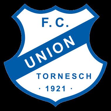 Union Tornesch