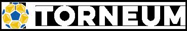 Torneum