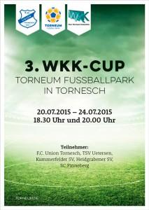 WKK-Cup_plakat